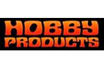 Hobby Products (Metal Magic)